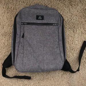 JuJuBe Ballad Backpack